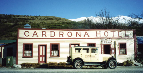 cardrona_1