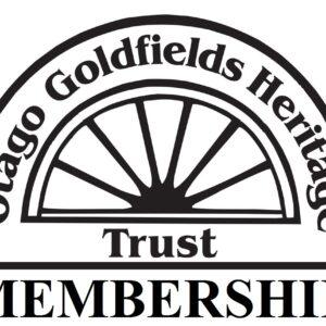 Membership